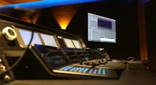 Dijon-production-video