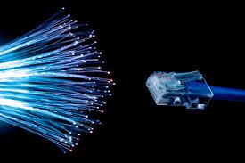 Studio-tv-fibre-4G