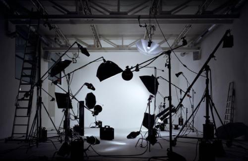 Studio-vidéo-21