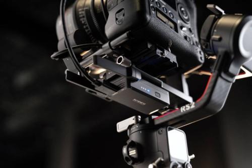 film-produit